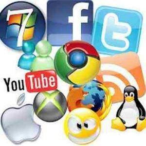 logiciel1 300x300 - Logiciel comptabilité gratuit ciel