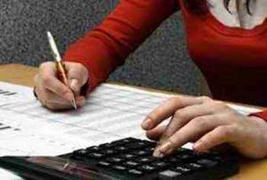 metiers 300x203 - Le métier de comptable
