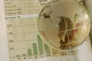 normes comptables 300x199 - Comptabilité bancaire
