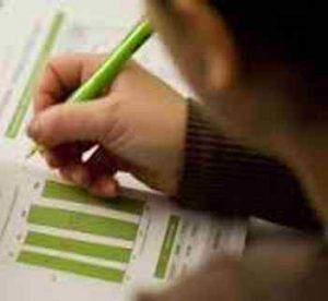 tableau des opérations financières 300x276 - Le rapprochement bancaire en comptabilité