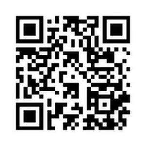 whinney murray st helier limited.102336 300x300 - Recherche stage en comptabilité