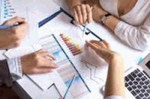 Méthode d'analyse financière 300x199 - Tableau pluriannuel des flux financiers