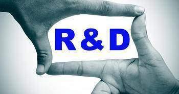 Recherche Développement R D - Recherche-Développement (R & D)