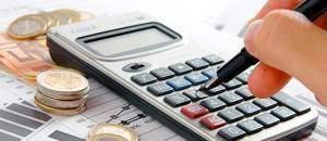 Rentabilité-financière