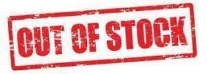 Rupture de stock 300x108 - Rupture de stock