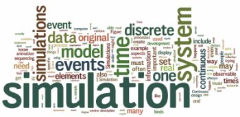 Simulation - Simulation