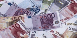 Transparence fiscale 300x148 - Transparence fiscale