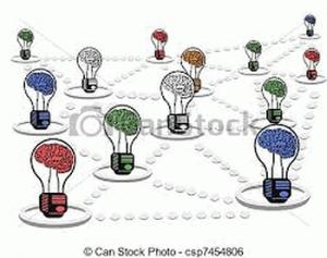 Travail en groupes semi autonomes 300x237 - Travail en groupes semi-autonomes