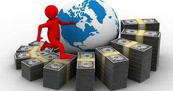 productivite capital - Productivité du capital