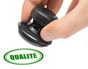 qualite 300x236 - Qualité
