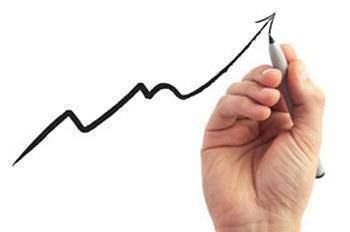 seuil rentabilite - Seuil de rentabilité financière
