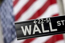 téléchargement 31 - Wall Street