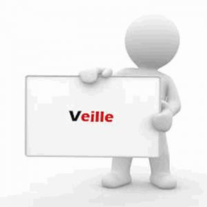 veille  300x300 - Veille