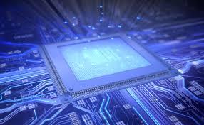 téléchargement 18 - Technologie