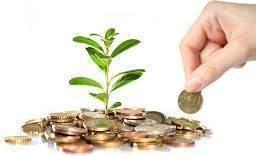 financement - Tout savoir sur le financement