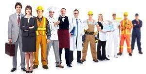 travail 300x152 - Tout savoir sur le travail