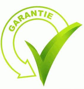 Garantie01 283x300 - Garantie