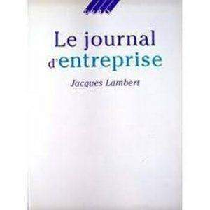 Journal d'entreprise01 300x300 - Journal d'entreprise