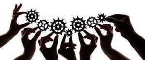 Application gestion de projet 300x125 - Application gestion de projet