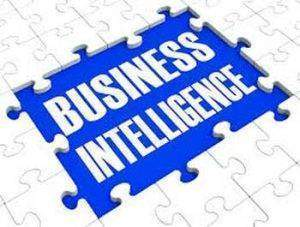 Business intelligence 300x227 - Business intelligence