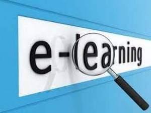 E learning 300x224 - E  learning