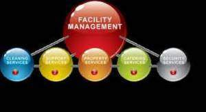Facilities management services 300x163 - Facilities management services