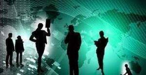 Formation à la gestion du personnel 300x154 - Formation à la gestion du personnel