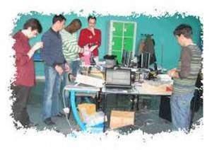 Gestion de projet informatique 300x212 - Gestion de projet informatique