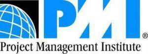 Gestion de projet pmiproject management institute 300x109 - Gestion de projet pmi(project management institute)