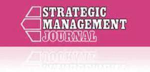 Journal du management 300x144 - Journal du management