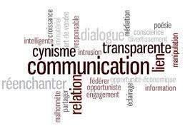 La communication définition et type - La communication, définition et type