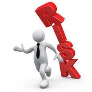 La gestion des risques 300x300 - La gestion des risques