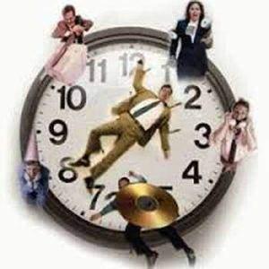 La gestion du temps 300x300 - Gestion de temps