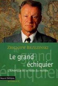 Le Grand Echiquier 203x300 - Global leadership