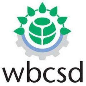 Le WBCSD 300x300 - Business development
