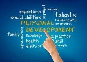 Le développement personnel1 300x214 - Le développement personnel