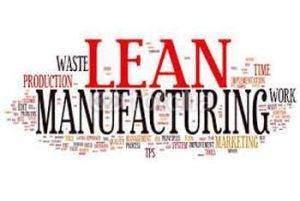 Lean manufacturing 300x201 - Lean manufacturing pdf
