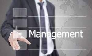 Les bases du management 300x182 - Les bases du management