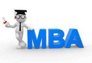 MBA1 300x204 - Formation professionnelle management