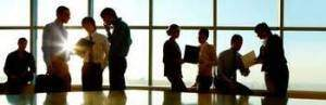 Management coaching 300x97 - Management coaching