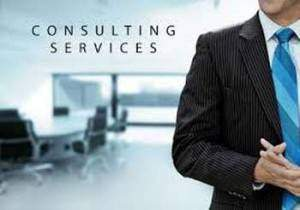 Management consulting services 300x210 - Management consulting services