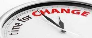 Management du changement 300x123 - Management du changement