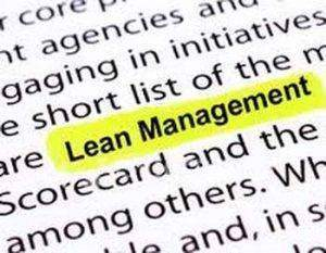 Management lean 300x233 - Management lean