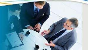 Management logistique - Management logistique