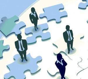 Management organisation 300x271 - Management organisation