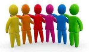 Management participatif 300x176 - Management participatif