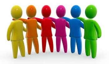 Management-participatif.jpg