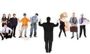 Management1 300x180 - Management : le management