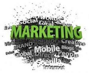 Marketing 300x247 - Trade marketing