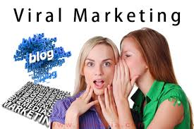 Marketing viral - Marketing viral